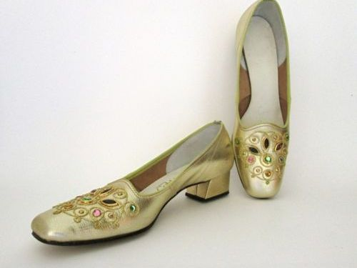 slippers17cobblers-500x375 BSB Latest Stories
