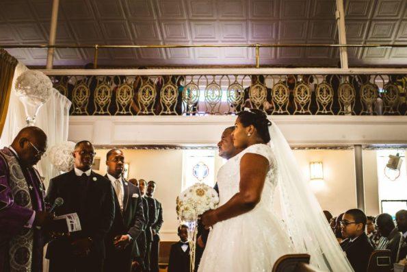 Michiel-Perry-Favorites-0005-595x397 Petersburg, VA Wedding with Southern Romance