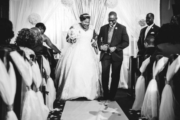 Michiel-Perry-Favorites-0007-595x397 Petersburg, VA Wedding with Southern Romance