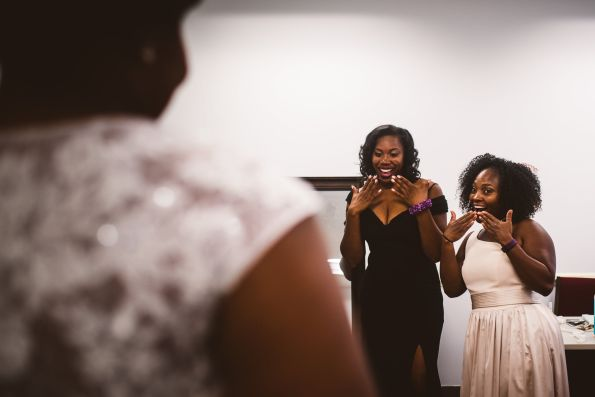 Michiel-Perry-Favorites-0010-595x397 Petersburg, VA Wedding with Southern Romance