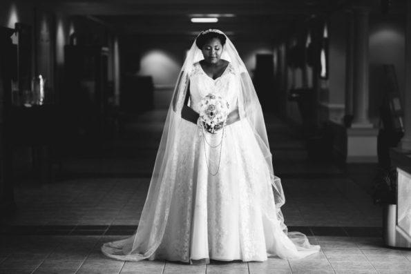 Michiel-Perry-Favorites-0012-595x397 Petersburg, VA Wedding with Southern Romance