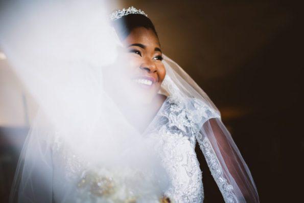 Michiel-Perry-Favorites-0018-595x397 Petersburg, VA Wedding with Southern Romance