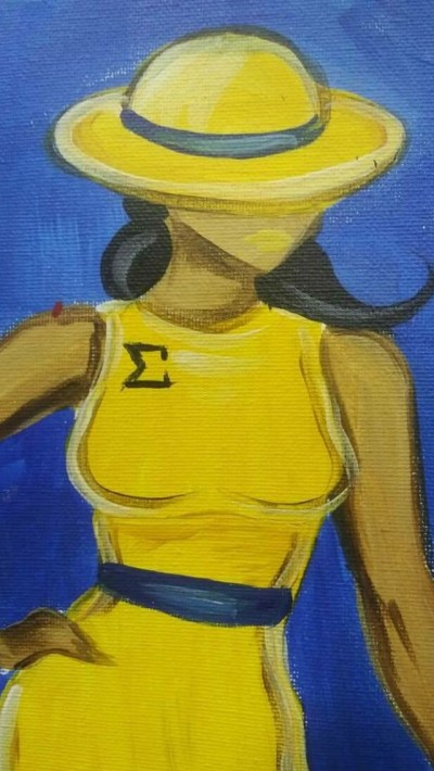 1a481e8564fb8bbcb13c9eec6ed03109-595x1056 Our Favorite Pieces of African American Sorority Art