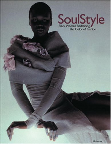 African_American_Fashion_Books_3-1 5 African American Fashion Books To Add to Your Collection