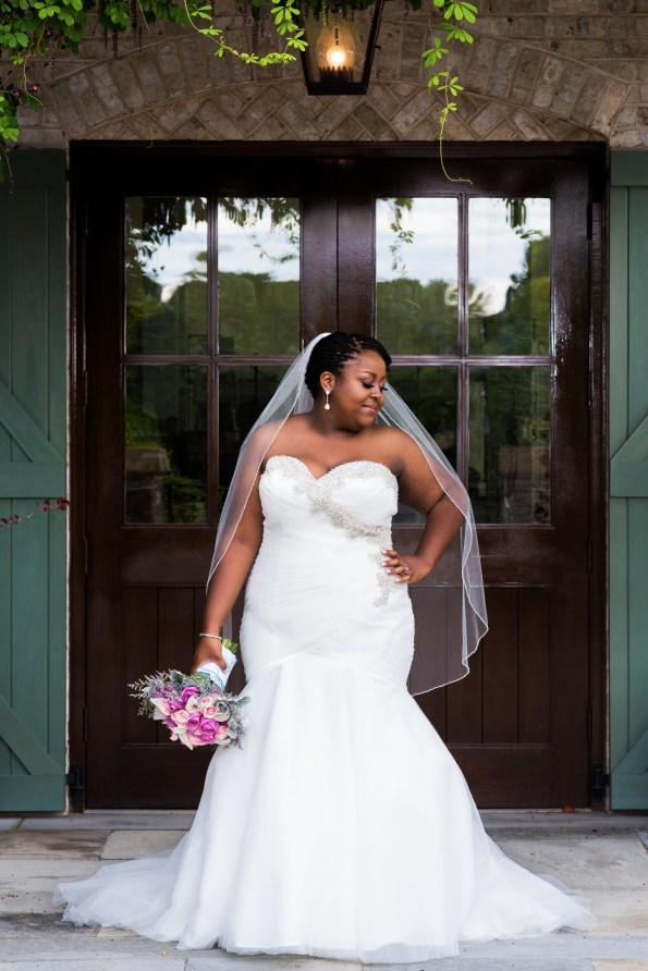 Janlynn-Charles-Young-Wedding-Collection_144-595x892 Kernersville, NC Wedding with Garden Style