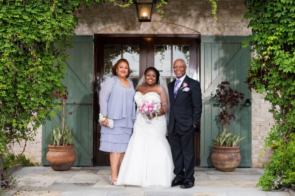 Janlynn-Charles-Young-Wedding-Collection_274-595x397 Kernersville, NC Wedding with Garden Style