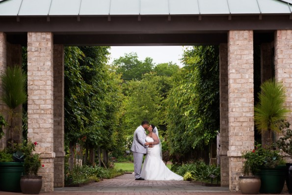 Janlynn-Charles-Young-Wedding-Collection_288-595x397 Kernersville, NC Wedding with Garden Style