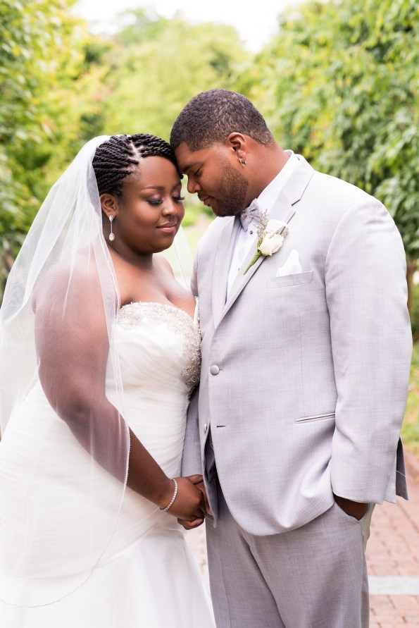 Janlynn-Charles-Young-Wedding-Collection_300-595x891 Kernersville, NC Wedding with Garden Style