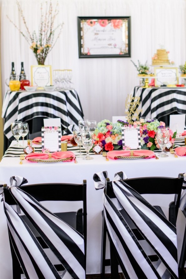 PM7-595x891 6 Tips on How to Host a Southern Brunch