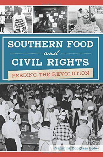 Soul_Food_History_Books_1-1 Soul Food History Books You Must Buy