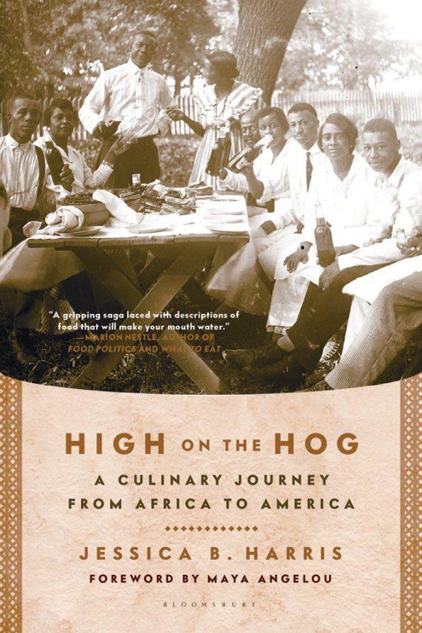 Soul_Food_History_Books_5-595x891 Soul Food History Books You Must Buy