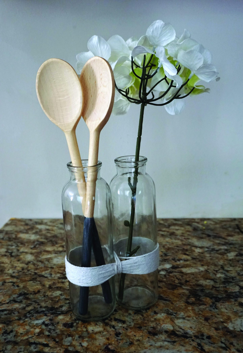 Spoons1-1440x2093 Atlanta Sisters Building a Home Decor Brand