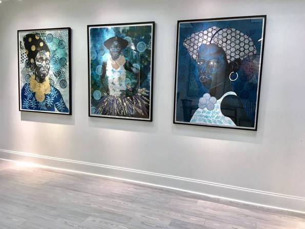 African_American_Art_Gallery_Black_Owned_2-595x446 8 Black Owned Art Galleries in the South