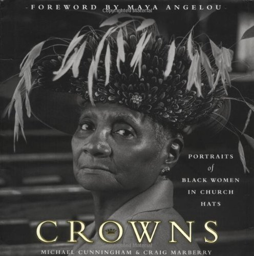 African_American_Church_Books_4 African American Church History Books To Add to Your Collection
