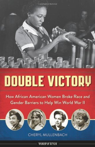 African_American_History_Books_8 10 African American Women History Books To Buy