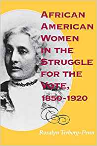 African_American_Women_History_Books_5 10 African American Women History Books To Buy