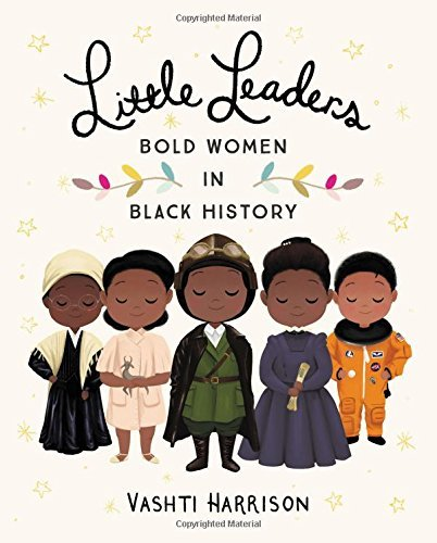 African_American_Women_History_Books_6 10 African American Women History Books To Buy