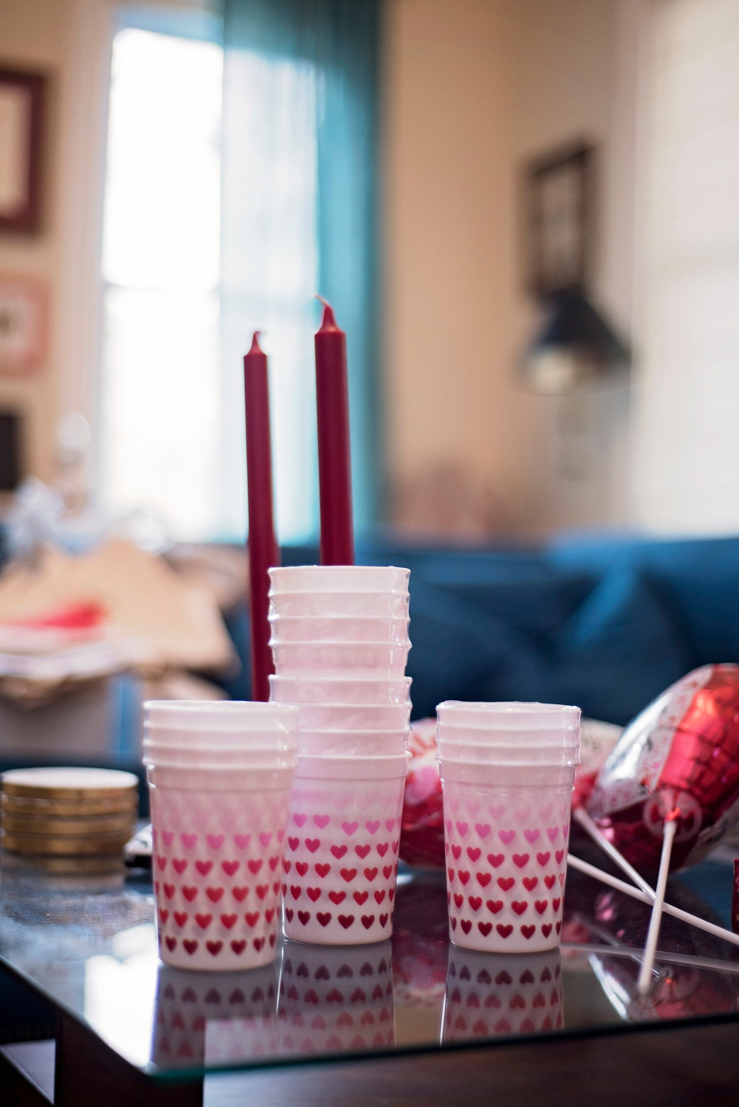 DSC_5328-3-1440x2157 Tips for Hosting a Valentine's Day Soiree from Black Southern Belle