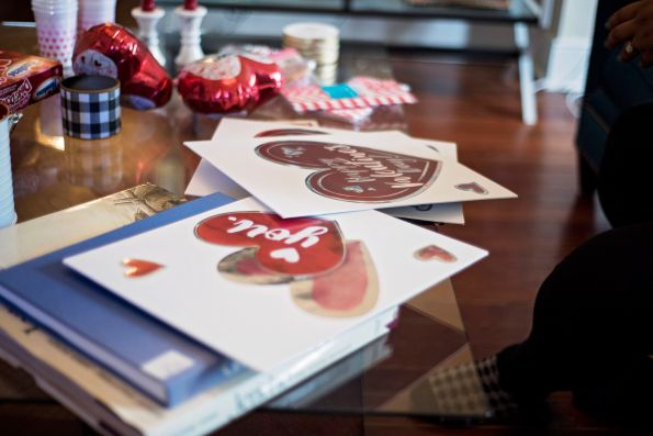 DSC_5341-1-595x397 Tips for Hosting a Valentine's Day Soiree from Black Southern Belle