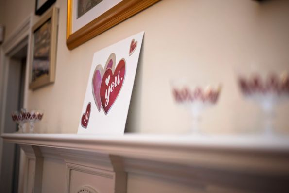 DSC_5345-2-595x397 Tips for Hosting a Valentine's Day Soiree from Black Southern Belle