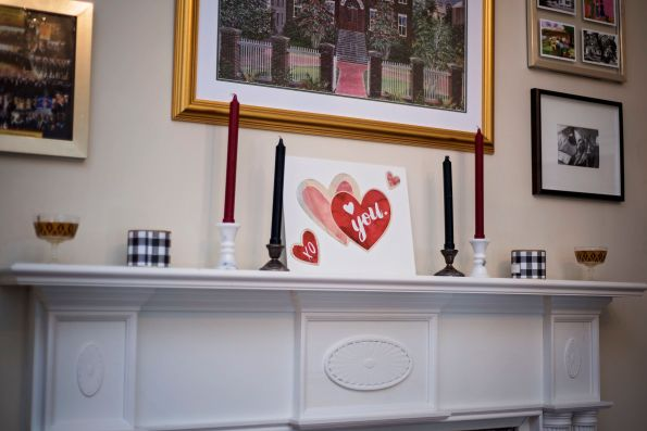 DSC_5385-595x397 Tips for Hosting a Valentine's Day Soiree from Black Southern Belle