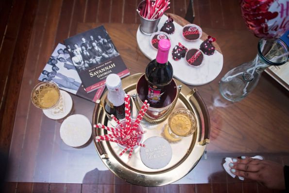 DSC_5391-595x397 Tips for Hosting a Valentine's Day Soiree from Black Southern Belle