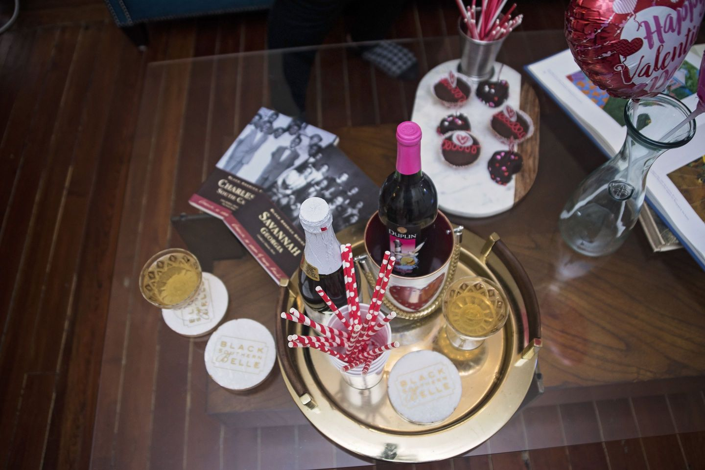 DSC_5396-2-1440x961 Tips for Hosting a Valentine's Day Soiree from Black Southern Belle
