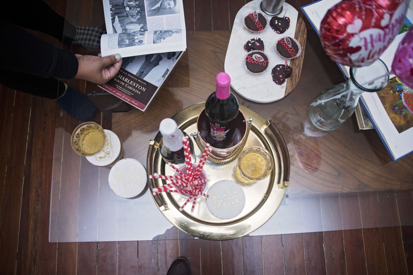 DSC_5397-2-1440x961 Tips for Hosting a Valentine's Day Soiree from Black Southern Belle