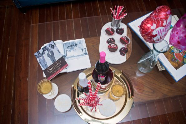 DSC_5400-595x397 Tips for Hosting a Valentine's Day Soiree from Black Southern Belle