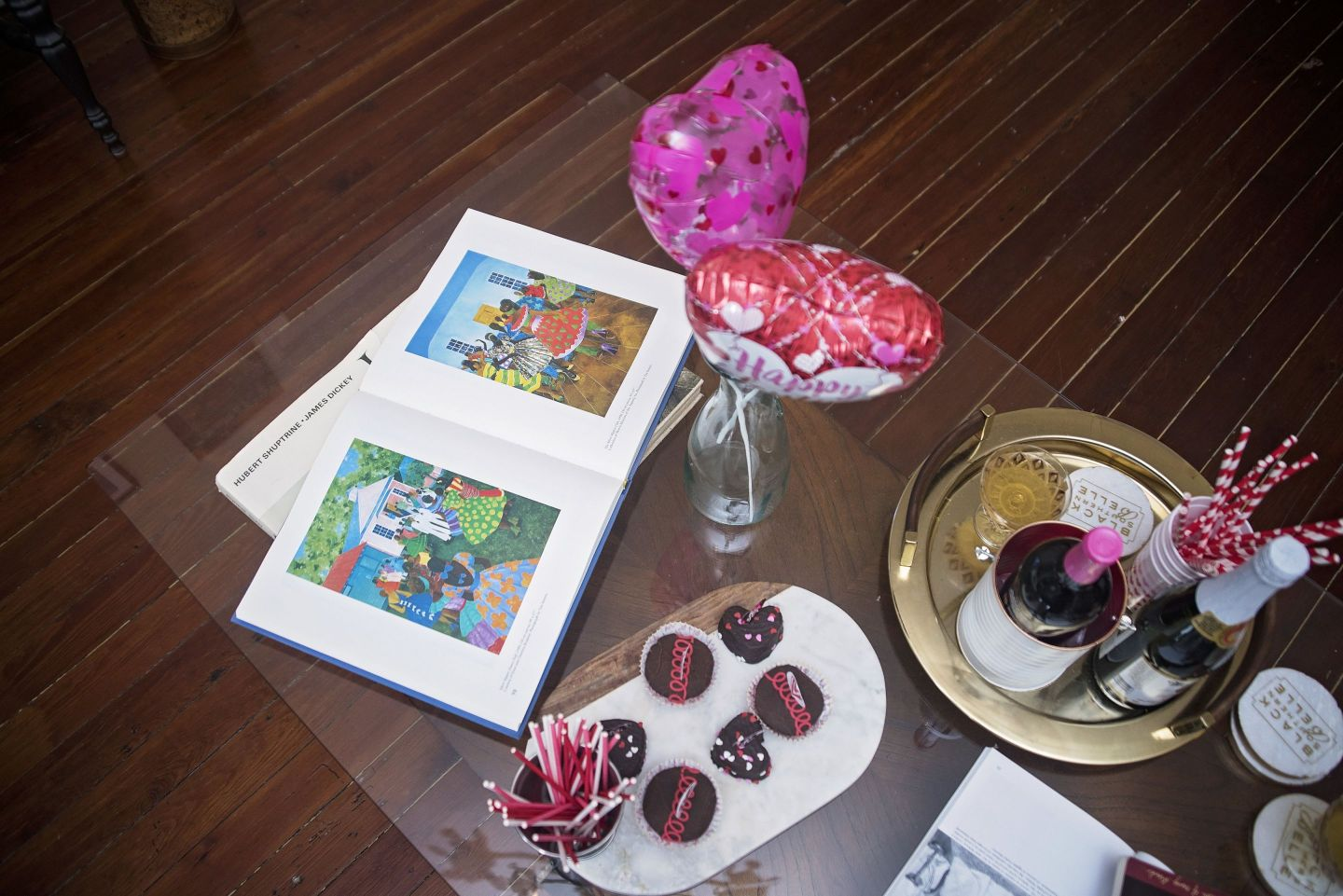 DSC_5402-2-1440x961 Tips for Hosting a Valentine's Day Soiree from Black Southern Belle