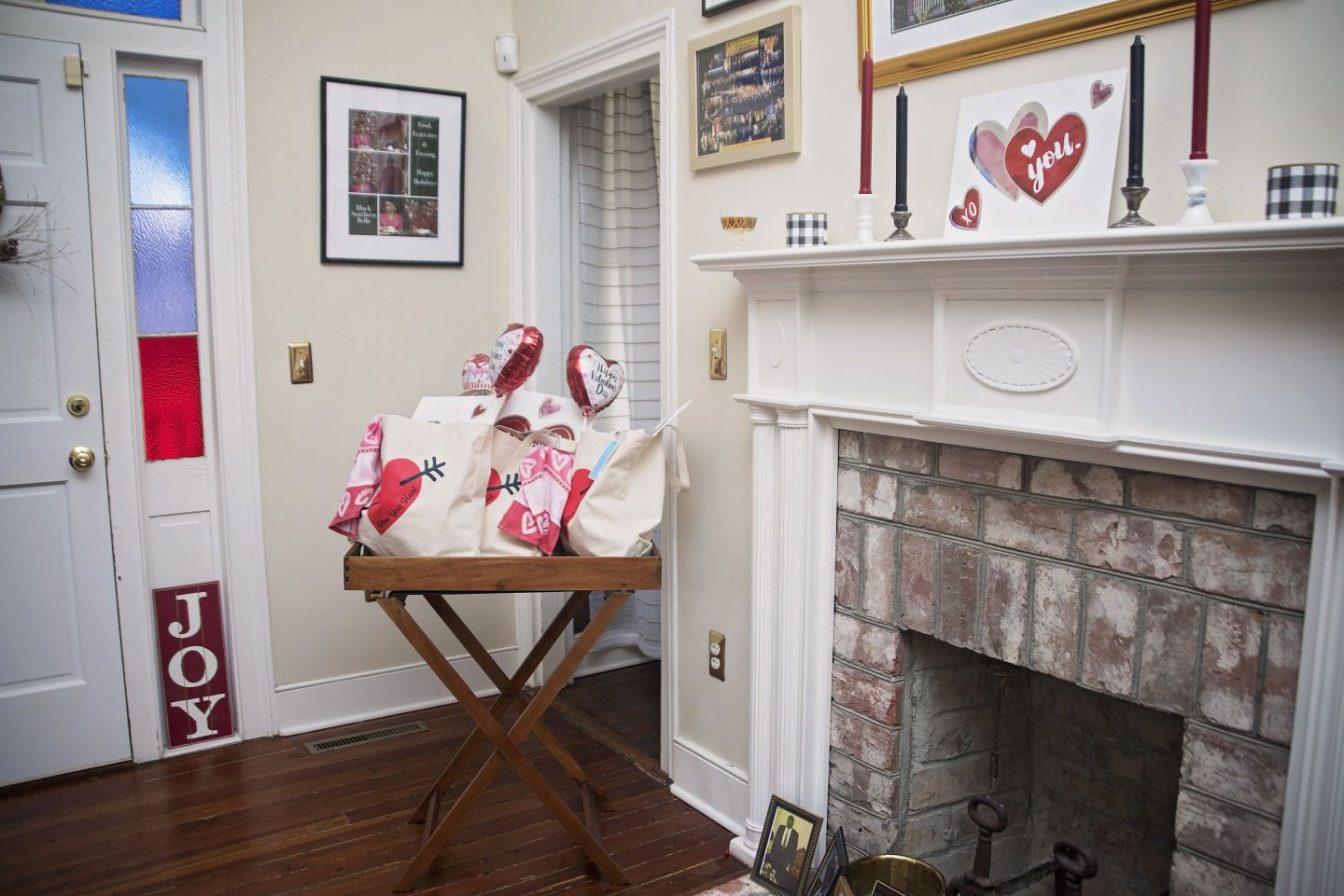 DSC_5412-2-1440x961 Tips for Hosting a Valentine's Day Soiree from Black Southern Belle