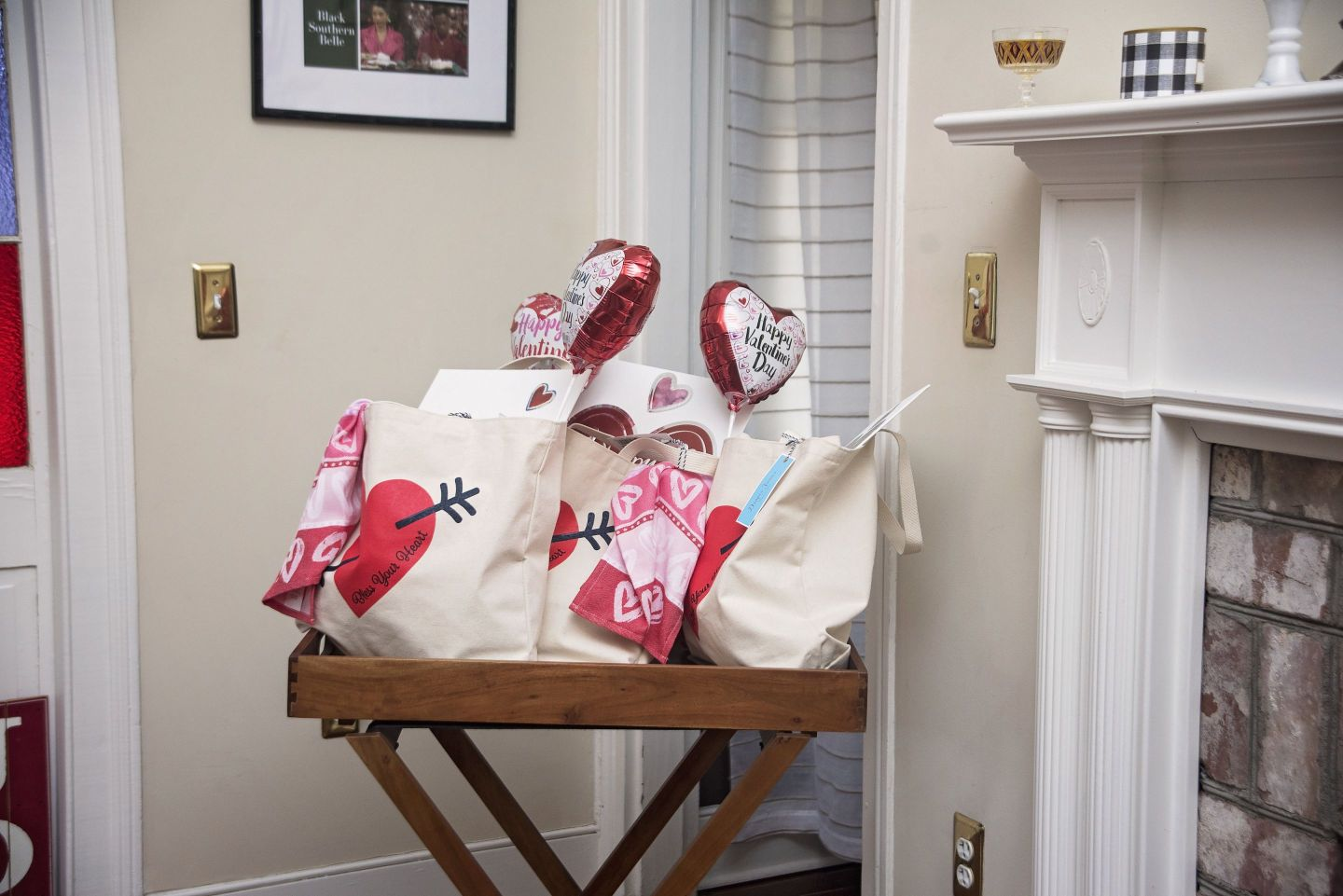 DSC_5413-2-1440x961 Tips for Hosting a Valentine's Day Soiree from Black Southern Belle