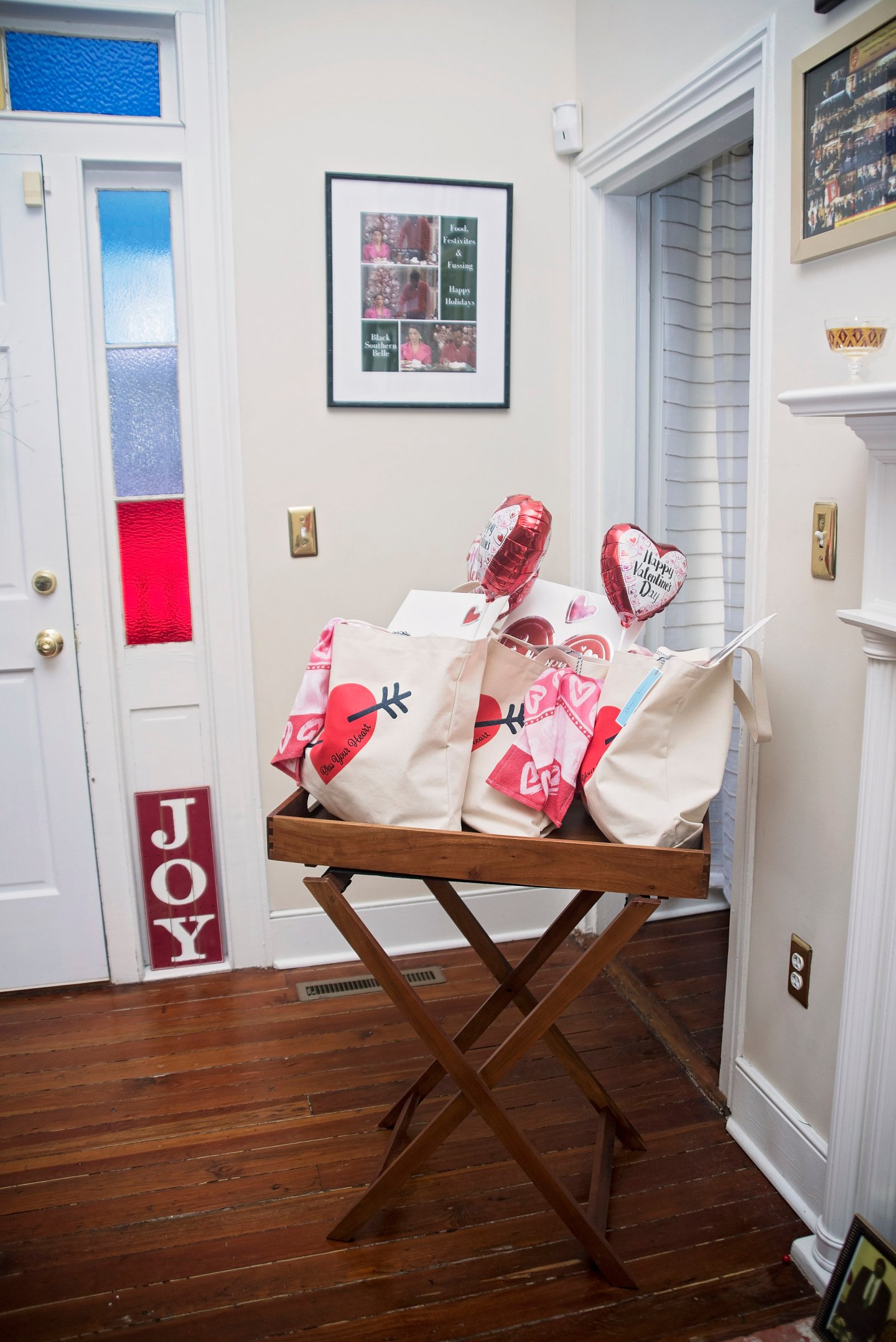 DSC_5414-2-1440x2157 Tips for Hosting a Valentine's Day Soiree from Black Southern Belle