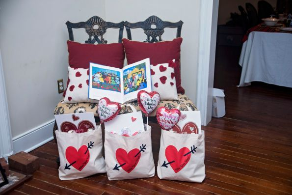 DSC_5429-595x397 Tips for Hosting a Valentine's Day Soiree from Black Southern Belle