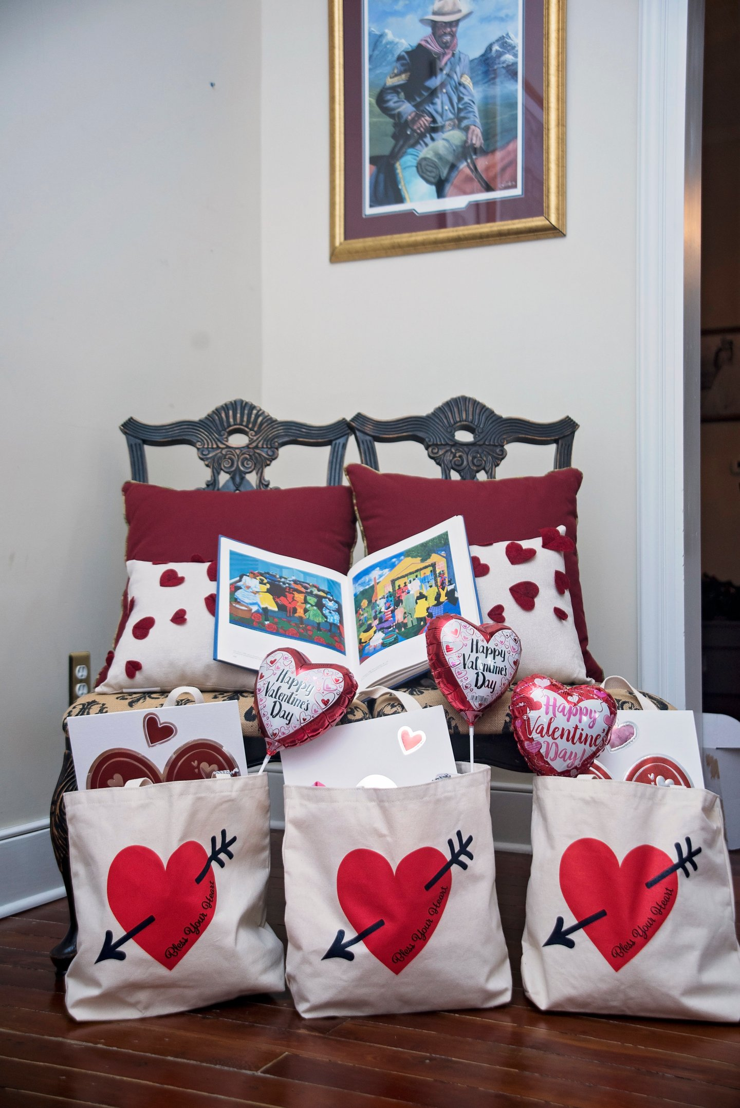 DSC_5433-2-1440x2157 Tips for Hosting a Valentine's Day Soiree from Black Southern Belle