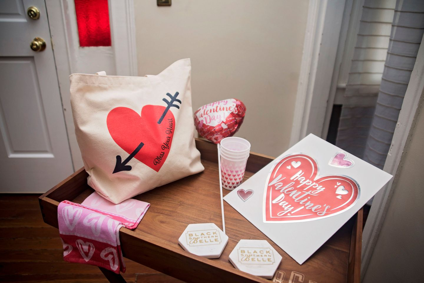 DSC_5443-1440x961 Tips for Hosting a Valentine's Day Soiree from Black Southern Belle