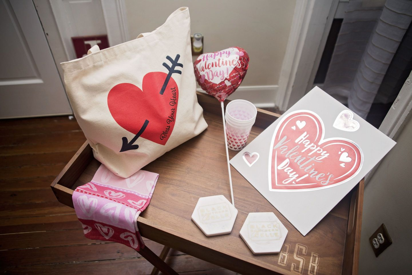 DSC_5444-2-1440x961 Tips for Hosting a Valentine's Day Soiree from Black Southern Belle