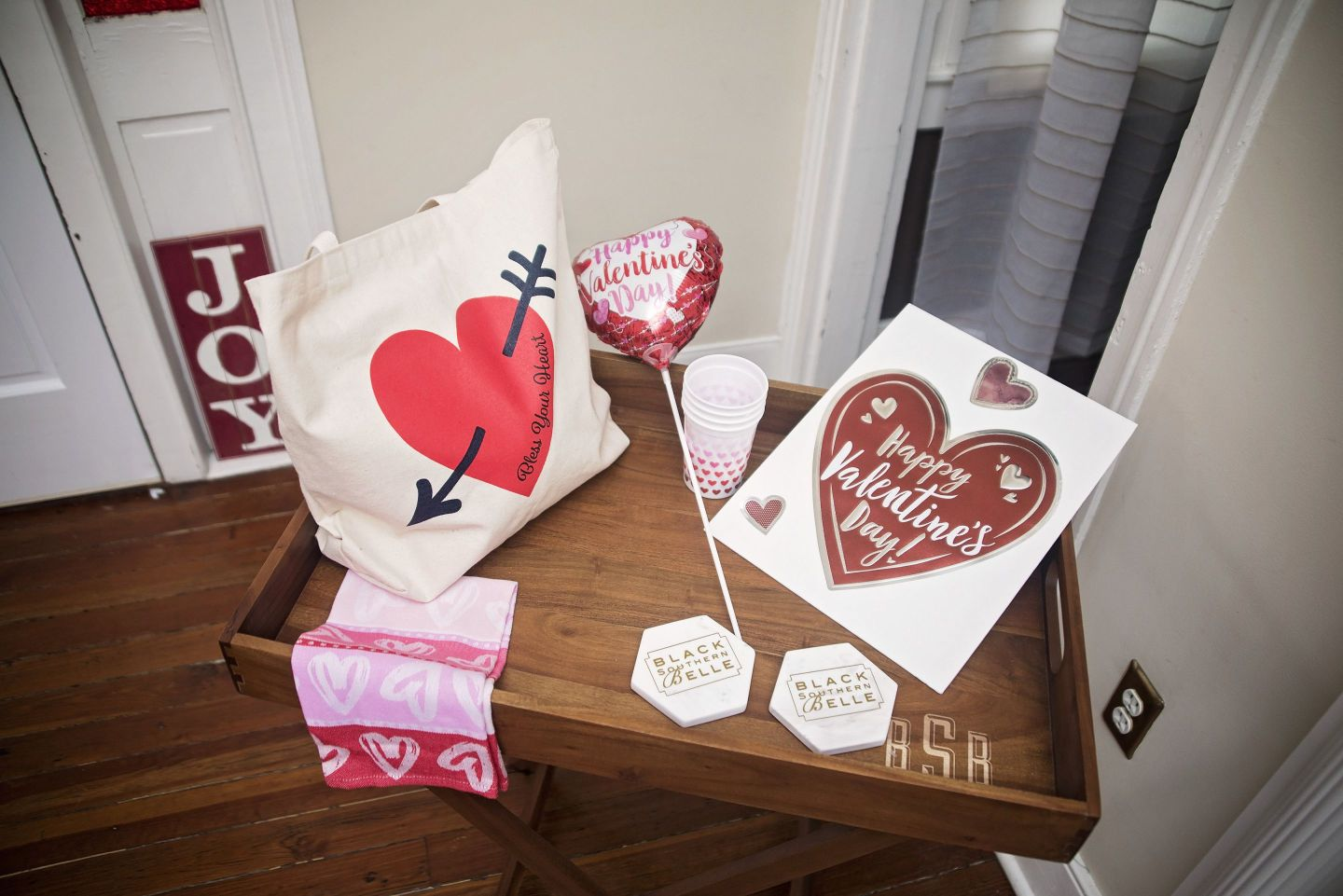 DSC_5451-2-1440x961 Tips for Hosting a Valentine's Day Soiree from Black Southern Belle