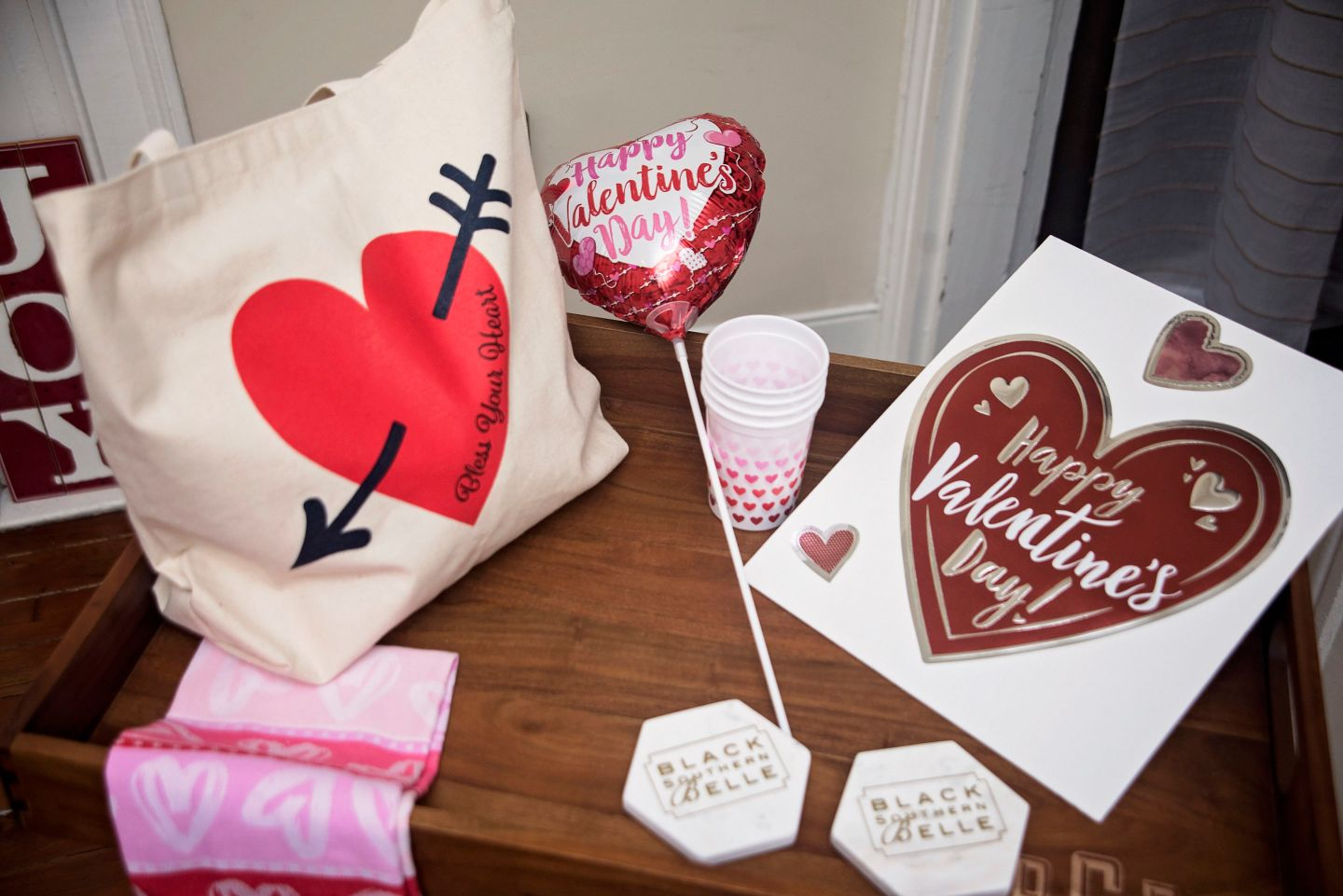 DSC_5452-1440x961 Tips for Hosting a Valentine's Day Soiree from Black Southern Belle