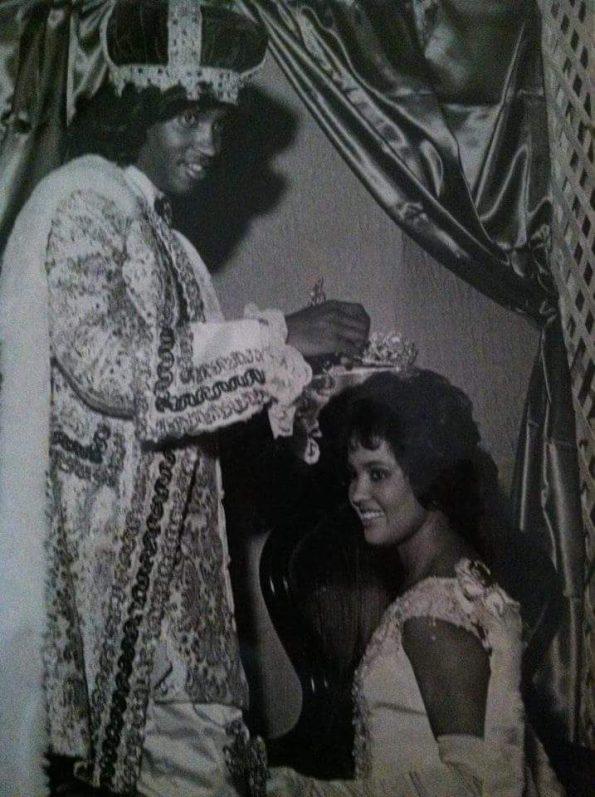 PART_1518578482477_IMG955302-595x797 Vintage African American Mardi Gras Images We Love