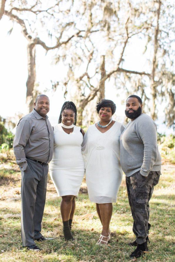 hope-family-098-595x893 Coastal Florida Family Roots Photoshoot