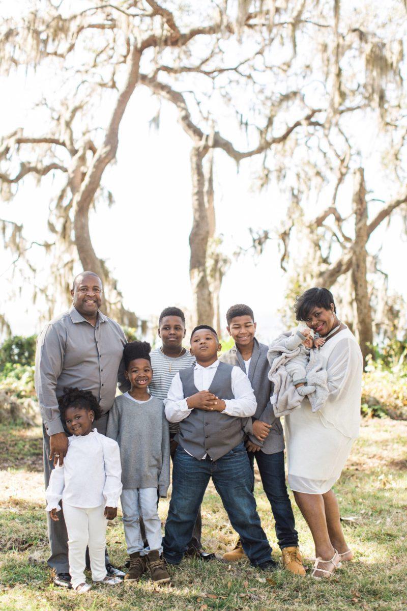 hope-family-102-1440x2160 Coastal Florida Family Roots Photoshoot