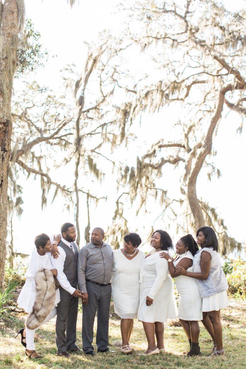 hope-family-110-1440x2160 Coastal Florida Family Roots Photoshoot