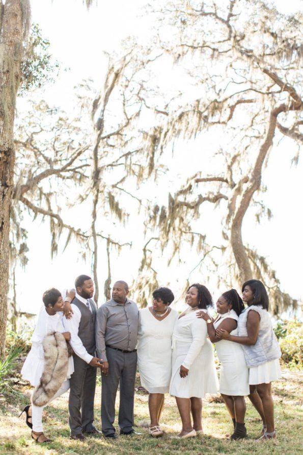 hope-family-110-595x892 Coastal Florida Family Roots Photoshoot