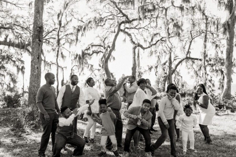 hope-family-114-1440x960 Coastal Florida Family Roots Photoshoot