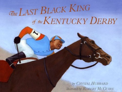 African_American_Kentucky_Derby_2-500x375 BSB Latest Stories