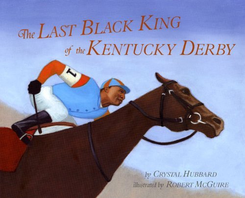 African_American_Kentucky_Derby_2 20 Images of Coretta Scott King We Adore