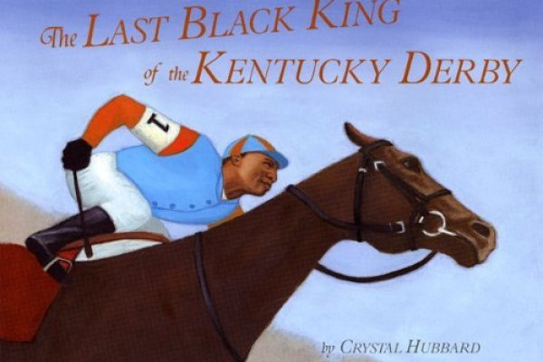 African_American_Kentucky_Derby_2-600x400 BSB Latest Stories