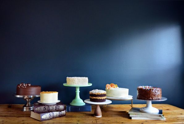 GroupShot-595x402 Cakes for Every Occasion Curated by the Daily