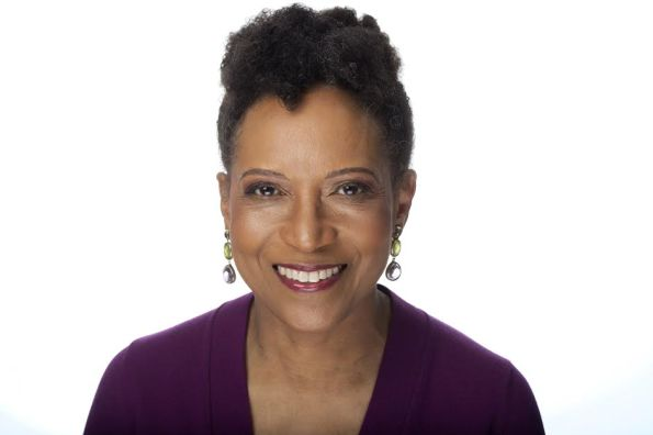 Mary-Curtis-595x396 Finding your Voice: 32 Southern Bred, African American Women in Journalism